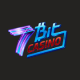 7Bit Casino – Exclusive no deposit free spins bonus!