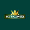 Bitkingz Casino – No Deposit Free Spins Bonus!