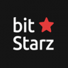 BitStarz Casino – No Deposit Free Spins Bonus!