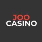 Joo Casino – 100% BTC Match Bonus