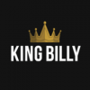 King Billy Casino – No Deposit Free Spins Bonus!