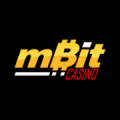 mBit Casino – Exclusive no deposit free spins bonus!