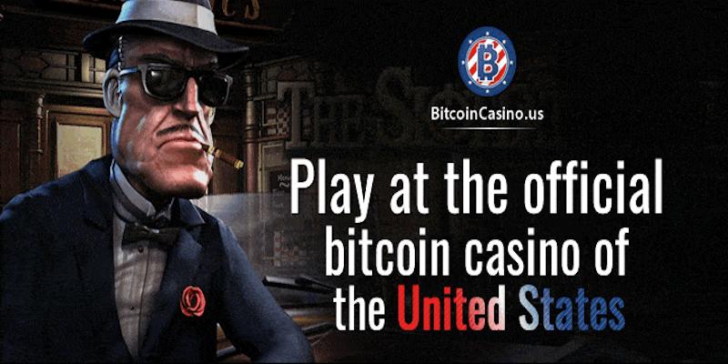 Bitcoin Casino US Free Spins No Deposit