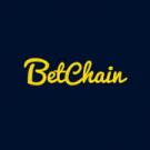 Betchain Casino – No Deposit Free Spins Bonus!