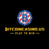 Bitcoin Casino US – No Deposit Free Spins Bonus!