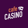 Café Casino – No Deposit Free Chip Bonus!
