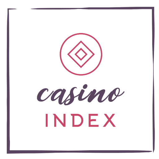 casino index