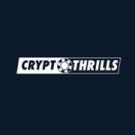 CryptoThrills Casino – 5 mBTC No Deposit Bonus + 100% BTC Match Bonus