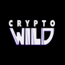Cryptowild Casino – Exclusive no deposit bonus!