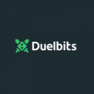 Duelbits Casino – 100% Match Bitcoin Deposit Bonus!