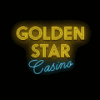 Golden Star Casino – 100% Match Bitcoin Deposit Bonus!