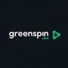 Green Spin Casino – Exclusive no deposit bonus!