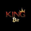 Kingbit Casino – 110% Match Bitcoin Deposit Bonus!