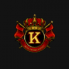 Kingdom Casino – 100% Match Bitcoin Deposit Bonus!