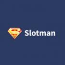Slotman Casino – 100% Match Bitcoin Deposit Bonus!