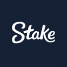 Stake Casino – Bitcoin Casino with provably fair games!