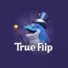 True Flip Casino – 100% Match Bitcoin Deposit Bonus!