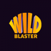WildBlaster Casino – No Deposit Free Spins Bonus!