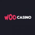 Woo Casino – No Deposit Free Spins Bonus!