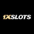 1xSlots Casino – up to €450 Match Bonus + 30 Free Spins!