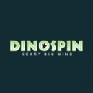 DinoSpin Casino – 100% Match Bitcoin Deposit Bonus!