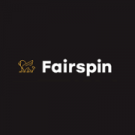 Fairspin Casino – 30 Free Spins No Deposit Bonus!