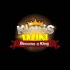Kingswin Casino – 25 Free Spins No Deposit Bonus!