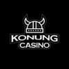 Konung Casino – up to €300 Match Bonus + 50 Extra Spins!