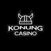 Konung Casino – up to €300 Match Bonus + 50 Extra Spins!