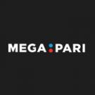 MegaPari Casino – up to €300 Match Bonus + 30 Free Spins!