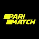 Parimatch Casino – 100% Match Deposit Bonus up to €100!
