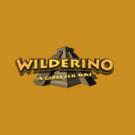Wilderino Casino – 50 Free Spins No Deposit Bonus!