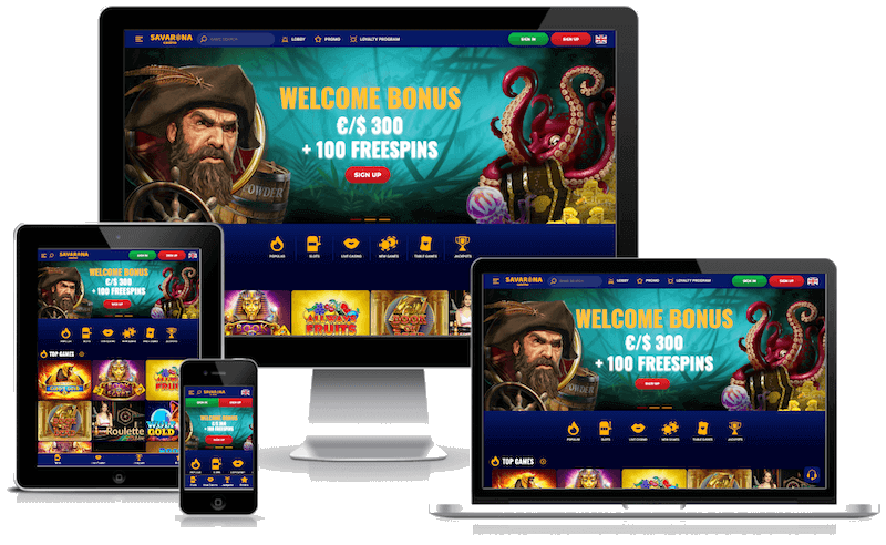 Savarona Bitcoin Casino mobile bitcoin casino no deposit bonus 2021