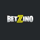 Betzino Casino – 100% Match Deposit Bonus up to €250!