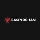 CasinoChan – Exclusive no deposit free spins bonus!