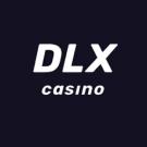 DLX Casino – 100 Free Spins No Deposit Bonus!