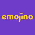 Emojino Casino – 25 Free Spins No Deposit Bonus!