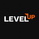 LevelUp Casino – 100% Match Bonus + 100 Extra Spins!