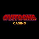 Ovitoons Casino – up to €150 Match Bonus + 100 Extra Spins!