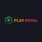 Play Royal Casino – Claim your daily RWD tokens dividends!