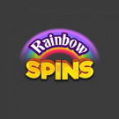Rainbow Spins Casino – up to 500 Extra Spins!