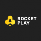 Rocketplay Casino – up to €200 Match Bonus + 100 Free Spins!