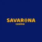 Savarona Casino – up to €300 Match Bonus + 100 Extra Spins!