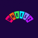 Wheelz Casino – 20 Free Spins No Deposit Bonus!