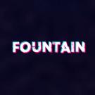 Fontan Casino – $20 No Deposit Bonus!