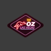Oz LasVegas Casino – 50 Free Spins No Deposit Bonus!