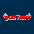 PlayToro Casino – up to €100 Match Bonus + 25 Extra Spins!