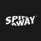 Spin Away Casino – up to €100 Match Bonus + 100 Extra Spins!