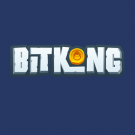 BitKong Casino – Get hooked on one of the best faucets around!