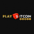 PlayBitcoinGames Casino – 100% Unlimited Bitcoin Bonus!